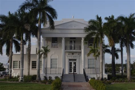 Collier County Circuit Court Search Collier County Historic Courthouse Everglades City Courthouses Of Florida