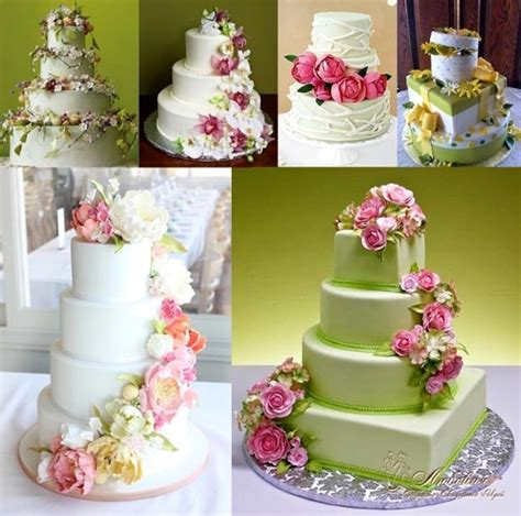 Wedding Cake Edible Flowers by Edible Flowers For Wedding Cakes Itsdelicious