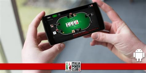 pokerstars mobile android pokerstars mobile su tablet e smartphone android