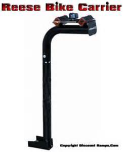 bike carriers bicycle racks for cars trucks
