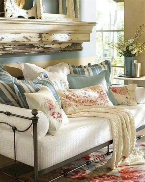 french country inspiration decor
