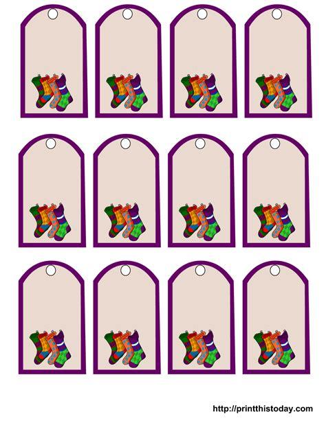 free printable snowman gift tags free printable gift tags