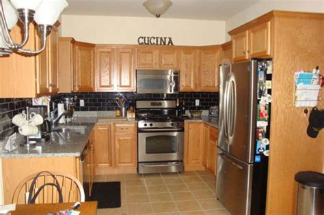 painting kitchen cabinets blog pro painters nyc blog how to paint kitchen cabinets