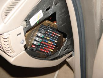 automotive air conditioning repair 1999 buick century windshield wipe control sparky s answers 1999 buick century windows inop circuit breaker gets hot and sparks from