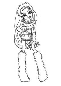 coloring pages for high free printable high coloring pages february 2013