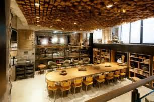 home design apple store home design restaurant interiors idesignarch interior