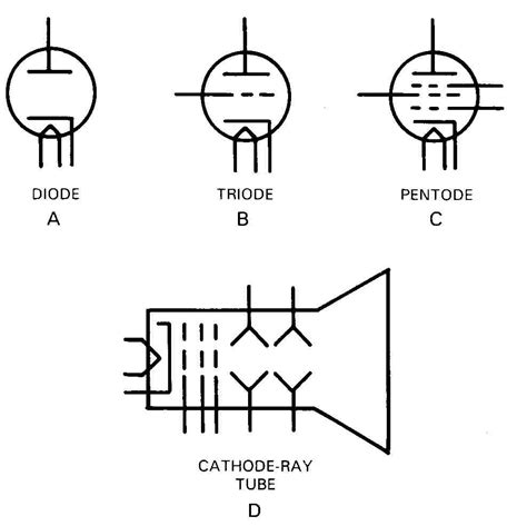 german electronic wiring diagram symbols