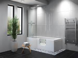 Walk In Bath With Shower the carnelian walk in bath essential bathing