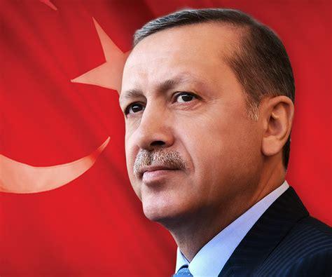Rajab Erdogan Biography | recep tayyip erdoğan biography childhood life