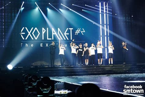 malaysia new year song 2016 update exoluxionmy exo is coming to malaysia in march