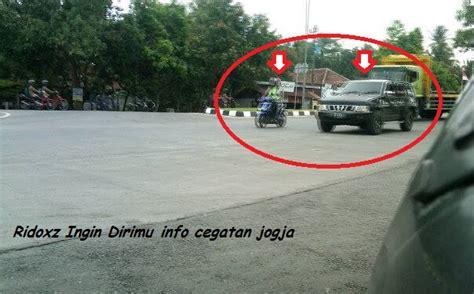 Spion Mobil Zebra aripitstop 187 kabor dari razia zebra lalu dikejar polisi