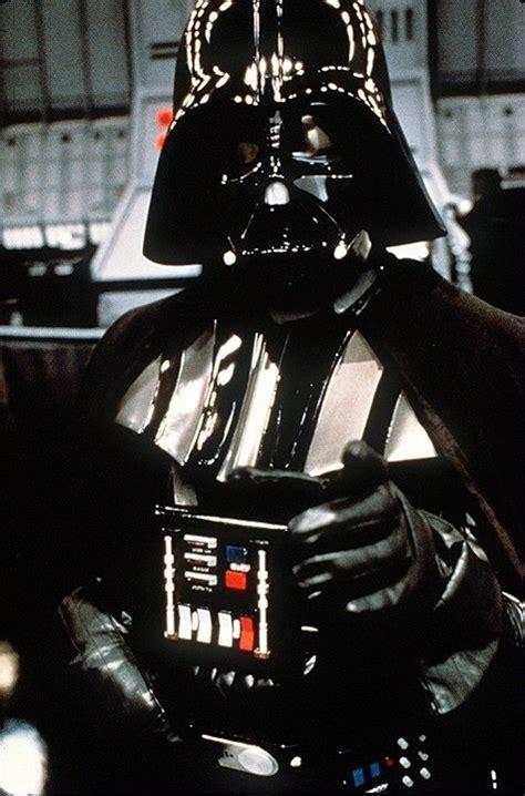 Meme Generator Darth Vader - meme creator darth vader meme generator at memecreator org