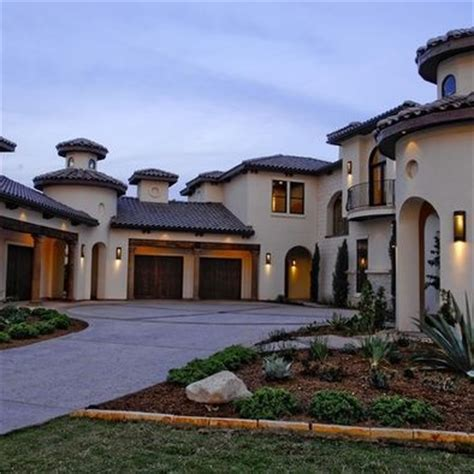 spanish stucco homes 1000 images about stucco homes on pinterest stucco
