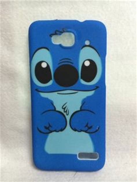 cute themes for alcatel one touch for zte overture 2 z813 fanfare speed hybrid hard diamond