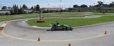 malibu grand prix locations ksr race car the fastest car per dollar available page