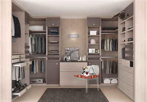 Ikea Dressing Sous Pente 2303 by Exemple Dressing Chambre Affordable Gallery Of Dressing