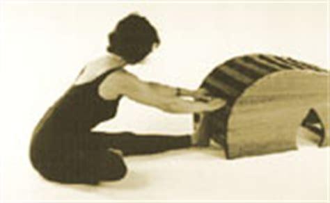 backbending bench http www yogaprops com images products demo backbending bench 07 jpg