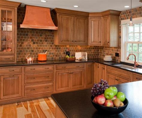 Kitchen Wall Tile Backsplash Ideas by Modern Wall Tiles 15 Creative Kitchen Stove Backsplash Ideas