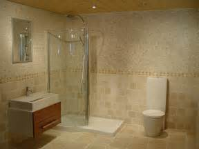 Tiled Bathrooms Ideas by June 2013 Bathroom Tile