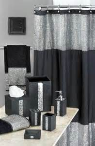 House remodel on pinterest antler chandelier tiny bathrooms and wet