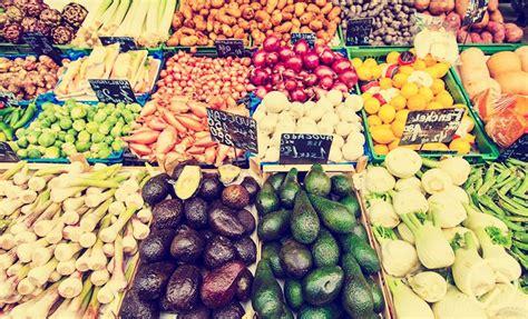 alimentos que contienen sales minerales ejemplos de alimentos sales minerales the emoji