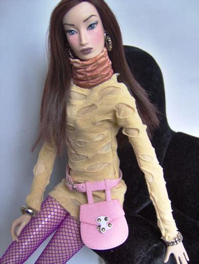 fashion doll agency kaori fashion doll agency kaori marcella pola manon