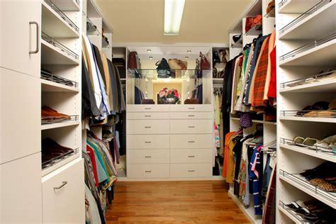 Closet O menos 11 quilos closet