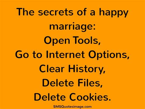 8 Tricks To A Great Marriage by Secret To A Marriage Quotes Best Quote 2017