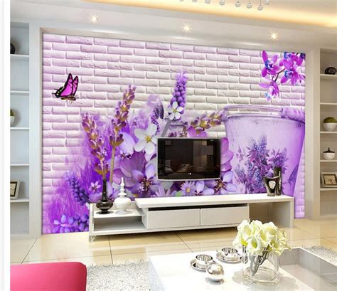 3d wallpaper for home decoration wallpaper home decor living room wallpaper home