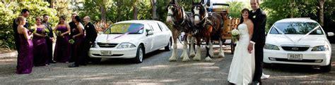 Wedding Car Hire Tauranga New Zealand by Rotorua Tours Tauranga Tours Airport Transfers