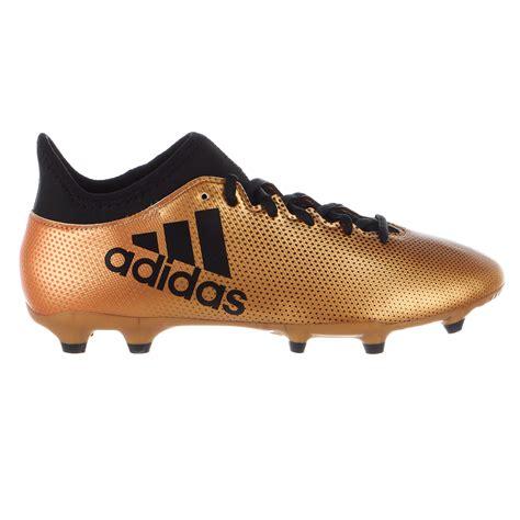 adidas x 17 2 fg soccer shoes mens ebay