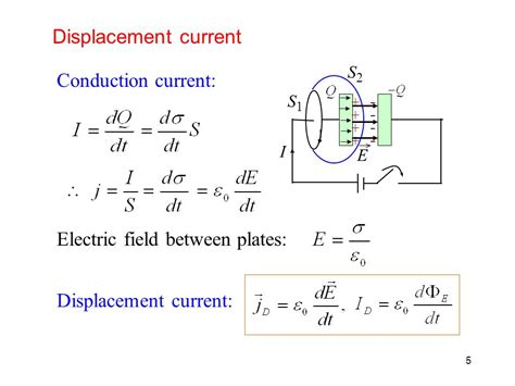 capacitor equations electric field the electric field between the plates of a parallel plate capacitor has magnitude e 28 images