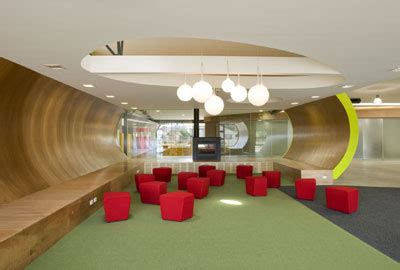Interior Decorating Apprenticeships by Technical College Finalist World Design A Room