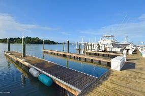 boat slips for rent morehead city nc boat slips for sale beaufort nc eddy myers real estate