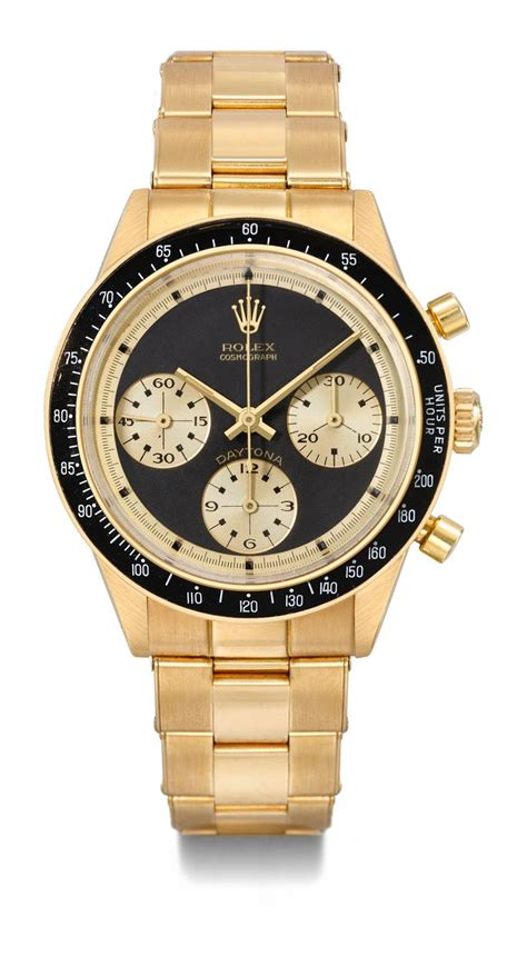 Rolex Chrono Gold For Grade Premium 134 best images about rolex on