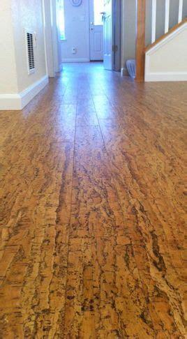 the 25 best cork flooring ideas on pinterest cork flooring kitchen cork flooring bathroom