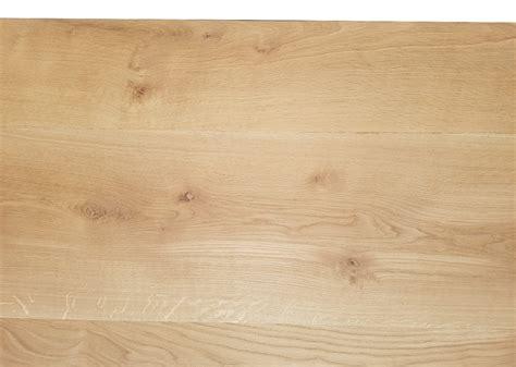 piani tavolo legno piano tavolo in legno di rovere piano tavolo in legno