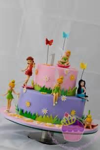 tinkerbell cake sample birthday cake decorations 11 on sample birthday cake decorations