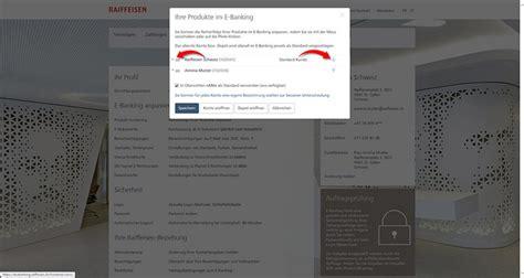 vorstellungsgespräch bank fragen allgemeine fragen antworten zum e banking