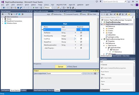 Microsoft Cloud Login Visual Studio 2013 50 Shades Of Grey Not A Worry For