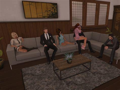 second sectional sofa second sofa sectional sofa dutchie sl