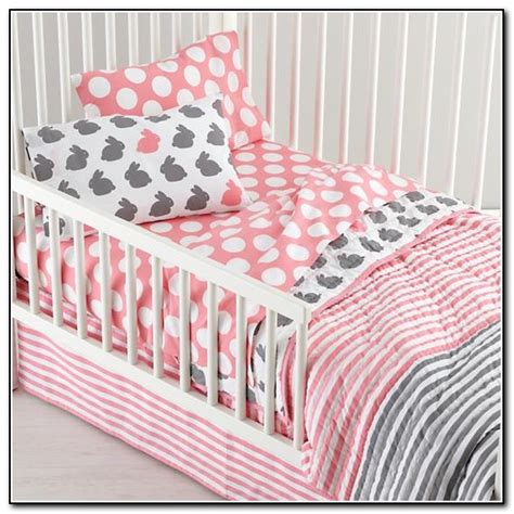 toddler bedding for ikea toddler bedding for page home design