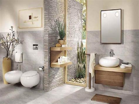 Furnishing Your Bathroom With Zen Bathroom Furniture Is Zen Bathroom Accessories