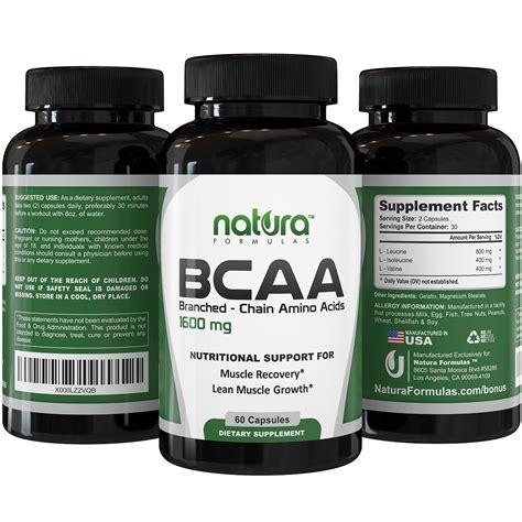 aminoz supplements best bcaa for understanding bcaa supplements for