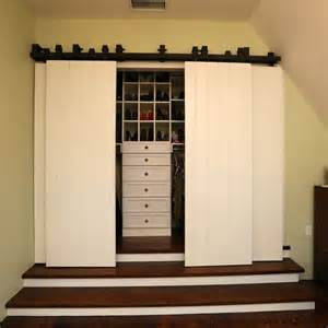 coat armoire closet coat closet armoire traditional with shoe cubby wall shelves