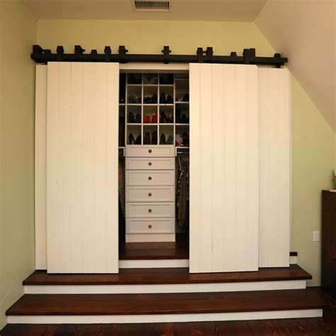 armoire with shelves coat closet armoire traditional with shoe cubby wall shelves