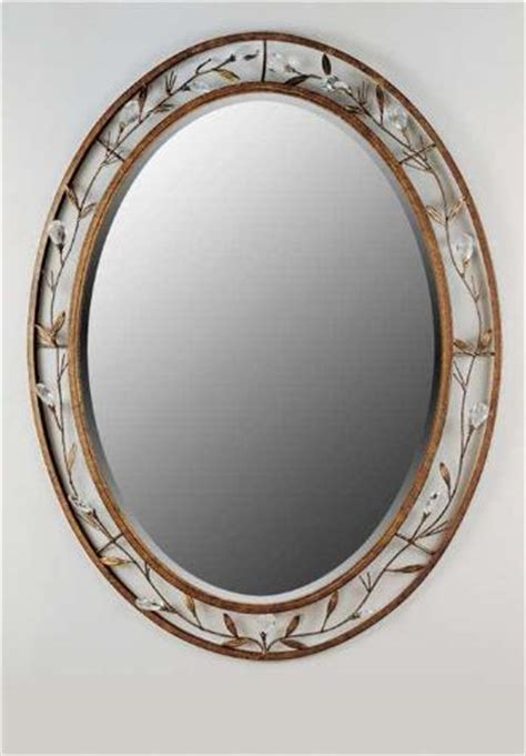 Decorative Mirrors For Bathrooms Interior And Bedroom Decorative Mirrors For Bathrooms