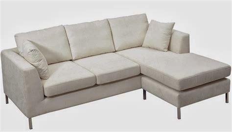 Kursi Sofa Elegan model desain kursi sofa ruang tamu rumah