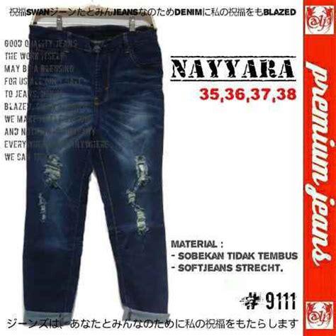 Jual Celana Wanita Ukuran Besar butik celana terbaru celana wanita terbaru