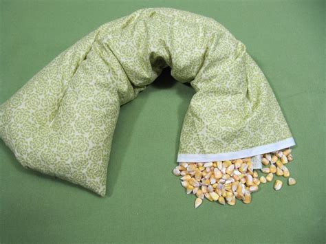 Handmade Heating Pads For Microwave - 1000 ideas about heat packs on heat